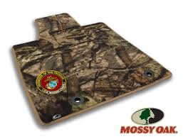 C7 Corvette Lloyd Camo Floor Mats Military Logo - SouthernCarParts.com Ford Raptor Lloyd Camo With Military Logo Floor Mats 2013 Ram 2500 4x4 Flaunt Camomats Custom Fit Wonderful For Trucks 1 Mat Ducks Woodland Truck Tags 56 Magnificent Chartt Mossy Oak Seat Covers Covercraft Pink Chevy Silverado Rubber Amazoncom Bdk Camouflage 4 Piece All Weather Waterproof Car Chrisanlboutinpascheretcom Realtree By Spg