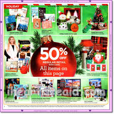 marvelous design rite aid christmas lights prices for outdoor