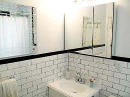 Vintage Bathroom Tile Ideas 274 Best Vintage Bathrooms Images On ... Vintage Bathroom Tile For Sale Creative Decoration Ideas 12 Forever Classic Features Bob Vila Adorable Small Designs Bathrooms Uk Door 33 Amazing Pictures And Of Old Fashioned Shower Floor Modern 3greenangelscom How To Install In A Howtos Diy 30 Best Beautiful And Wall Bathroom Black White Retro 35 Nice Photos Bathtub Bath Tiles Design New Healthtopicinfo
