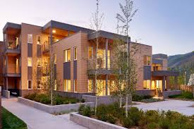 100 Apd Architects APD AFFORDABLE HOUSING Charles Cunniffe
