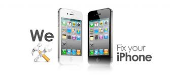 Iphone Repair puter Mobile CCTV Sales and Repairs Hamilton