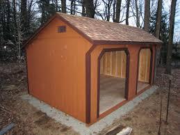 shed design plan building a firewood shed shed blueprints