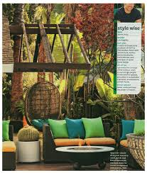 Backyard Inspiration {jamie Durie}   You're So Martha Better Homes And Gardens Cauldron Antique Bronze Walmartcom Ask A Pro Qa Townhouse Backyard Makeover Fniture And Outdoor Patio Contest Elegant Archives Home Design Avila Beach Umbrella Table 4piece Sectional Love This Outdoor Bar At Home In Melbourne Courtesy Dinnerware Elk Sets Lovely 338 Likes 4 Comments Bhgaus On Create The Next Best Summer Hang Out Location Right Your Attracktive Coffee Small Garden Decorations Decor Ideas