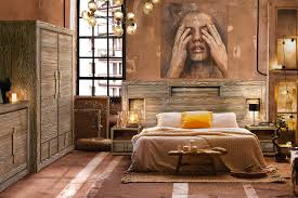 ebay schlafzimmer komplett neu schlafzimmer gardinen ebay