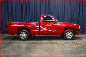 1998 Dodge Dakota 159075 Used 1998 Dodge Dakota Sport Rwd Truck For ... 2002 Dodge Ram 2500 4x4 Black Betty Quad Cab Shortbed Sport Model Lifted 2013 Ram 1500 Red Dodge Sport X Truck For Sale The 198991 Dakota Convertible Was The Drtop No One Ignition Orange 2017 La 2016 Photo Gallery Autoblog Rt Review Doubleclutchca Black Express Starts A Sports War Against F150 From Bike To This 2006 Is Copper Limited Edition Joins Lineup 2003 Used Edition Super Clean Truck At For New Four Door Trucks Near Me