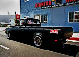 893798_542159322502961_668923729_o.jpg | Datsun Trucks | Pinterest ... Pin By Jim Cruz On Mini Truck Nissandatsun Pinterest Nissan 1992 Hardbody Back To Scratch Socal Council Show Roadkills Mazda Mini Truck Relaxin In So Cal 2013 Photo Image Gallery 720 Pickup Truck Mini Flickr Spied Testing Pickup Truckbased Suv Autoguidecom News 97 Nissan Hardbody Youtube 2014 Frontier Florida For Sale Used Cars 2017 Titan Platinum Reserve Review Very Good Isnt Enough