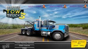 Truck Driver Prank Call Video Russian Comedians Prank Phone Call US