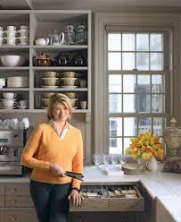Martha Stewarts Homes Duck Walk