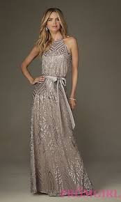 sequined prom dresses dresses sequins promgirl