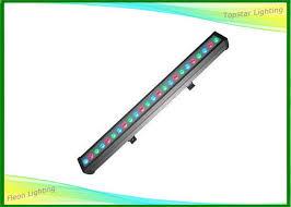 24 x 3w exterior wall wash led lighting ip65 led wash lights