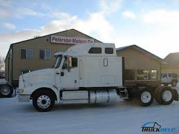 2004 International 9400I For Sale In Watertown, SD By Dealer Ford F450 9 Utility Truck 2012 157 Sd Digital Ku Band Uplink Production Vehicle Ja Dealer Website Used Cars Ainsworth Ne Trucks Motors 1978 Peterbilt 359 Semi Truck Item G6416 Sold March 13 Feed For Sale Courtesy Subaru Vehicles Sale In Rapid City 57701 Trucks For Sale In 1966 F250 Pickup Dx9052 April 18 V F250xlsd Sparrow Bush New York Price 5500 Year E 450 Natural Ford E450 Sd Van Box California New Vehicle Sales Cool 2016 But Still Top 2 Million