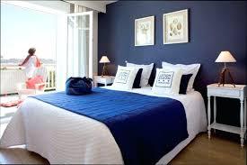 chambre bleu turquoise chambre deco bleu chambre deco bleu daccoration chambre bleu marine