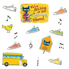 Pete The Cat Classroom Themes by 37 Best Pete The Cat Images On Pinterest Pete The Cats Cool