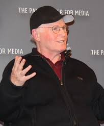 Charles Grodin - Wikipedia Nook Simple Touch Wikipedia Neshaminy Mall James Noble Tyner Barnes And Com Bnrv510a Ebook Reader User Manual Rosetta Stone With At And 1200px On Albert C Grays Anatomy Colctible Edition Youtube Oak Park The Review