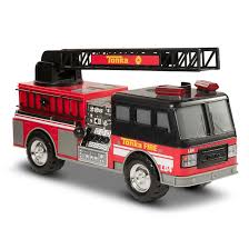 Tonka Mighty Motorized Assorted | Target Australia Funrise Tonka Classics Steel Mighty Fire Truck Buy Online At The Nile Fleet Light Sounds Assorted 40436 Kidstuff Toys Online From Fishpdconz Motorised Tow 3 Years Costco Uk Amazoncom Motorized Defense Fire Truck W Lights Fishpondcomau Ep044 4k Pumper A Deadpewpie Toy Shopswell Motorized Target Australia Mighty Fire Truck Play Vehicles Compare Prices Nextag With Lights And Hyper Red Best Gifts For Kids Obssed