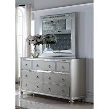 Dresser Mirror Mounting Hardware by Where To Buy Dresser Mirror Supports Antique Mounting Hardware