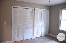 stunning lowes closet doors for bedrooms contemporary decorating