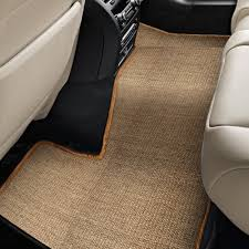 Best > Designer Mat Floor Mats For 2015 RAM 1500 Truck > Cheap Price!