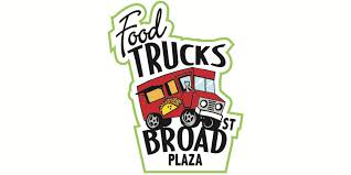 Food Truck Fridays Vendor Registration At 91 Peachtree Street, Atlanta Brookings Sd Official Website Food Truck Vendor License Trucks Stock Photos Images Alamy Permit Required In Murfreesboro News And Radio Capital City Battle 1992 10ft Kitchen Mobile Lunch Vending Youtube Nyc Vendy Cup Finalist 2014 Desi Curated What Food Truck Vendors Wish They Could Say To Their Customers Plan Headed City Council Keizertimes Europe Cart Grill Remorque Hot Snack Trucks Are On A Roll Central Pa Pennlivecom Toms Center Dealer Santa Ana Ca Piaggio Ape Car Van Calessino For Sale