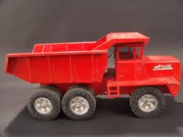 Buddy L Mack Hydraulic Dump Truck | ARDIAFM Vintage Buddy L Orange Dump Truck Pressed Steel Toy Vehicle Farm Supplies 16500 Metal Buddyl 17x10item 083c176 Look What I Free Appraisal Buddy Trains Space Toys Trucks Airplane Bargain Johns Antiques 1930s Antique Junior Line Dump Truck 11932 Type Ii Restored Vintage Pinterest Trucks Hydraulic 2412 Wheels Artifact Of The Month Museum Collections Blog 1950s Chairish 1960s And Plastic Form In Excellent Etsy