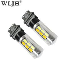 WLJH 2x T25 3157 4157NA 3047 3156 3057 3457 LED Car Auto Car Truck ... Fleetpride Home Page Heavy Duty Truck And Trailer Parts Rvs For Sale Rvtradercom Marker Clearance Plug 16 Gauge Gpt Wire Fit N Forget Mc Female Light Blue 1987 Chevy Paint Cross Reference 5x Amber Cab Roof 9069a Covers Lens For Gmc K1500 Automotive Car Bulb Connectors Sockets Wiring Harnses Sallite Truck Wikipedia Isuzu Elf 2014 Jeep Patriot Led Headlights2pcs Xenon Headlights 8 Led Drl Trucklite Co Competitors Revenue Employees Owler Company Profile Universal Teardrop Style Super 44 Red Round 6 Diode Stopturntail Black Grommet
