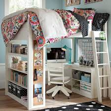 Tromso Loft Bed by Ikea Tromso Loft Bed Shelf Instructions Curtains And Drapes Ideas