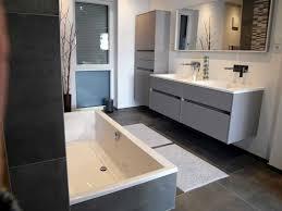unterfrauenhaid bad und wc neubau 1a installateur scheu