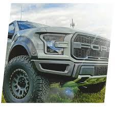 100 Best Diesel Engine Truck Home Gearhead Sales