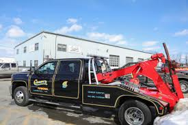 Tow Truck Driver Killed On The Job | Boston Herald Jefferson City Towing Company 24 Hour Service Perry Fl Car Heavy Truck Roadside Repair 7034992935 Paule Services In Beville Illinois With Tall Trucks Andy Thomson Hitch Hints Unlimited Tow L Winch Outs Kates Edmton Ontario Home Bobs Recovery Ocampo Towing Servicio De Grua Queens Company Jamaica Truck 6467427910 Florida Show 2016 Mega Youtube Police Arlington Worker Stole From Cars Nbc4 Insurance Canton Ohio Pathway