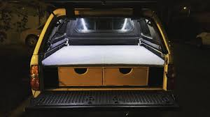 Tacoma Storage Platform Beautiful Design Truck Drawer Article World ... Coat Rack Lovely Truck Bed Storage Bedroom Galleries The Images Collection Of Rhpinterestcom Diy Pickup Petsadrift Solutions Carpet Kits For Trucks Reference Decoration And Twin Rollaway Wood Platform Fiberglass Cover Bug Mattress Bed Tool Box Truck Storage Ideas Cute Box 28 Ideas Designs Frames Best Tool Image Result For Offroadequipment Pinterest Van Design Contractor Van Some Nice Samples New Way Home Decor Extendobed