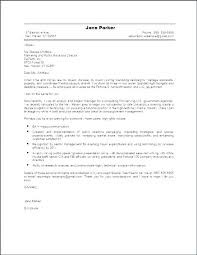 Formal Resume Templates Medical Scheduler Sample Master Template And Free Tem