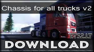 ETS 2 Mod - Chassis For All Trucks V2 (DOWNLOAD) - YouTube Sell Your Semi Trucks Trailers Repocastcom Inc Vw Receives Massive Order Of 1600 Allectric Trucks Electrek Coolest Of All Time Youtube 2500 Hp Engines For 131x Mod Euro Truck Simulator 2 Bangshiftcom The Quagmire Is For Sale Buy Paint Wolf Light Volvo Fh16 2012 8x4 All Modhubus Obama Administration Wants To Quire Electronic Speedlimiting Motiv Power Debuts Allelectric Chassis For Buses Calling Drivers With In Kingston Jamaica Custom Ford Sales Near Monroe Township Nj Lifted Scania 3series Is The Greatest Truck Time Group Byd Delivers Refuse City Palo Alto Ngt News