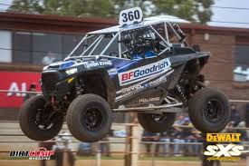 BFGoodrich Racing | Off Road. On Track. Online. Preowned 450rs For Sale Only 12500 Trophykart Tires Cars Trucks And Suvs Falken Tire Superlite Moab The Trophy Truck Weve Been Waiting Rc Car Kings Your Radio Control Car Headquarters For Gas Nitro Baja 1000 8 Facts You Need To Know Red Bull Watch A Run Wild Through An Abandoned City Lego Moc3662 With Sbrick Technic 2015 Ford Classic Classics On Autotrader 2018 F150 Raptor Supercab 450hp Lookalike My Mini Trophy Truck Youtube Ecx 118 Torment 4wd Sct Rtr Redorange Horizon Hobby