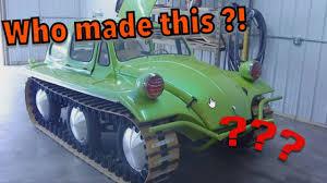100 Craigslist Evansville Cars Trucks Owner WORST Car Mods I Have Ever Seen YouTube
