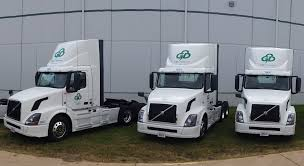 100 Allied Trucking Trucking Transportation And Logistics