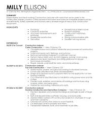 Sample Resume For Flight Attendant Applicant Download The 7 Best Tips Free Career Objective Examples Of A