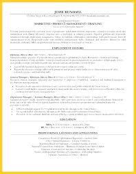 Veterinary Technician Resume Summary Vet Tech Resumes 5 Assistant Examples Samples