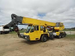 100 Truck And Equipment Trader P H OMEGA T250 Edgerton WI 5002584955 Tradercom