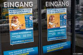 efm euronics kurzer und mediamarkt in fulda elektro märkte