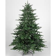 7ft Artificial Christmas Tree With Lights by Fantastic 7ft Artificial Christmas Tree Fine Decoration Trees Uk
