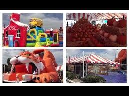 Best Pumpkin Patch Torrance by Pumpkin Festival At Del Amo Shopping Mall Torrance California