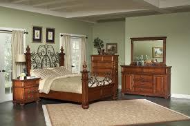 Bedroom 35 Sensational Stores That Sell Bedroom Furniture Images