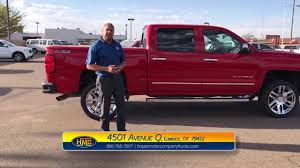Chevy Truck Sale Abilene,TX | Used Chevrolet Silverado Amarillo,TX ... 2019 Gmc Sierra Trucks Near Abilene Tx Hanner Chevrolet Buy Here Pay Cars For Sale 79605 Kent Beck Motors 2018 Kenworth T800 Oil Field Truck For 9383498 2006 1500 Sle1 Used Car Sales 2014 Silverado Lt Ford F750 Mechanic Service 2009 Intertional 7400 Sfa Water 2012 Peterbilt 388 4613 2007 Work 2004 Mack Vision Cx613