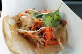Lets Taco 'bout Food Trucks   Lifestyles   Mankatofreepress.com Nosh Pit Is Planning A Vegetarian Restaurant And Food Truck Park In Msu Ding Check Out Our New Pod Mobile Cart It Will Facebook Eats Today A Project Of Honors College Students Lansings First Food Truck Mashup What To Know How Go Sai Varshika Busbody Engindustries Auto Nagar Body Daddy Petes Bbq Barbecue Restaurant Grand Rapids Michigan Lifestyle Town Gown Magazine Christinas Tales For Thought Michigan State University Blueandgoldheadtoe Hashtag On Twitter Foodtrucknasilemak Instagram Photos Videos Kegramcom Vehicle Inspection Program Los Angeles County Department Public
