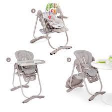 chaise haute évolutive chicco chicco chaise haute polly magic vapor vapor achat vente chaise