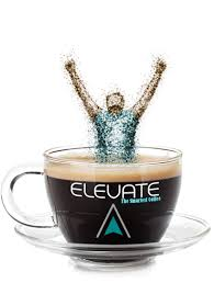 Elevate Brew Is A Dark Roasted Colombian Instant Coffee Focusing On Weight Loss And Cognitive Functions