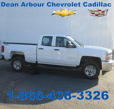 Cars For Sale In Michigan, Bay City, Pinconning, East Tawas Used Ram 1500 For Sale Near Detroit Mi Dearborn Buy A Used Your First Choice Russian Trucks And Military Vehicles Uk 1998 Intertional 9400 Car Hauler Macomb For Sale By Owner Truck Chevy Silverado Lease Deals Kool Gm Grand Rapids 2018 Canyon In Holland Elhart Gmc Cars Fenton 48430 Online Auto 2012 Ford F350 4x4 New Hiniker Vplow 1 Jackson 49202 Co 2013 Volvo Vnm64t780 Rapids By Dealer Dealership Dick Genthe Chevrolet Southgate 2007 7600 Dump Truck For Sale 578669