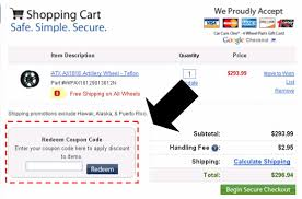 4 Wheel Parts Coupon Code Free Shipping - Cheap All Inclusive Late Deals 4 Wheel Parts Coupon Code Free Shipping Cheap All Inclusive Late Deals Raneys Truck Sanrio 2018 Samurai Blue Bakflip G2 5 Hour Energy 3207 Best Hot Cars Trucks And Speed Mobiles Images On Pinterest Jegs Cpl Classes Lansing Mi Stylin Coupons Times Ghaziabad Poconos Couponspocono Mountains Ne Pa Discount Codes Cd Baby Ncrowd Canada Ind Mens T Shirts