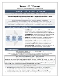 Sample COO Resume | Executive Resume Writer | Executive ... Best Executive Resume Award 2014 Michelle Dumas Portfolio Examples Chief Operating Officer Samples And Templates Coooperations Velvet Jobs Medical Sample Page 1 Awesome Rumes 650841 Coo Fresh President Visualcv Ekbiz Senior Coo Job Description Iamfreeclub Sales Lewesmr