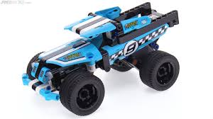 LEGO Technic Pull-back Stunt Truck Review! 42059 1 X Lego Brick Set For Technic Model Traffic 8285 Tow Truck Model Arctic End 132016 503 Pm 8052 Container Speed Build Review Youtube Lego Stunt 42059 Iwoot 42041 Race Rebrickable With Lls Slai Ir Tractor Amazoncom Pickup 9395 Toys Games The Car Blog Service Buy Online In South Africa Takealotcom Roadwork Crew 42060